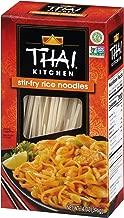 Best stir fry noodles thai Reviews