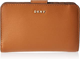 DKNY Clutch for Women