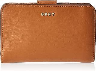 DKNY Wallet for Women- Beige