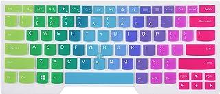غطاء لوحة المفاتيح لـ Thinkpad E14 L14 T470 T470s T480 T480S T490 T490s T495 T495s T14 T14s E480 E485 E495، ثينك باد P14s ...