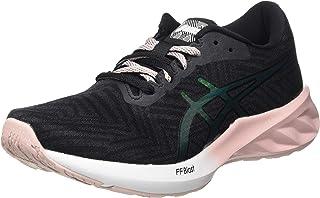 ASICS Roadblast, Sneaker Mujer