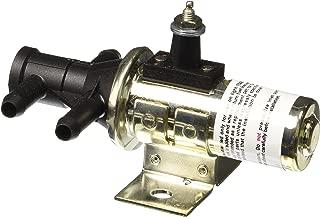 Best tank selector valve Reviews