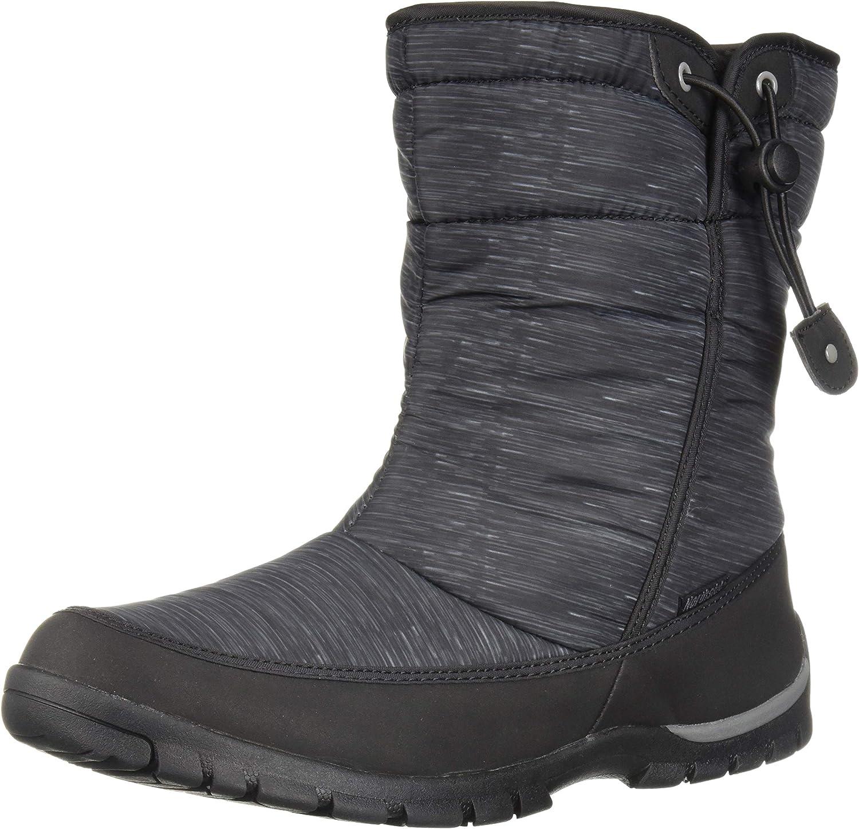 Northside Womens Celeste Snow Boot