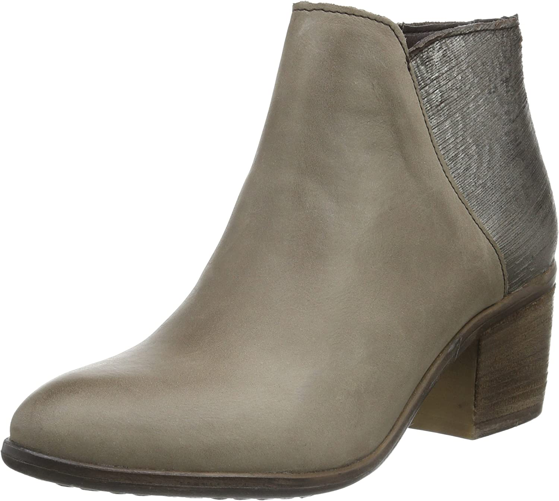 BULLBOXER Damen Damen 849516e6l Kurzschaft Stiefel  kostenloser Versand & Umtausch.