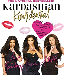 Best the new kardashians Reviews