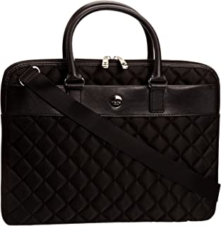 a69e078a4321 Amazon.com: Knomo laptop bag - Briefcases / Luggage & Travel Gear ...