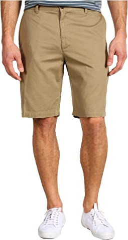 "Dockers 10.5"" Perfect Short"