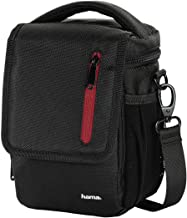 Hama Bag for DJI Mavic Pro Drone Black