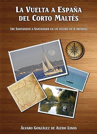 Amazon.es: 2 estrellas y más - Diarios y cartas / Biografías ...