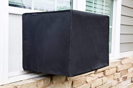 Sturdy Covers AC Defender