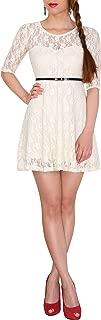 Mejor Princess Dress White de 2020 - Mejor valorados y revisados
