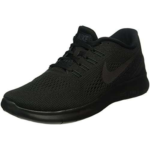 online store 108be 93bee NIKE Men s Free RN Running Shoe