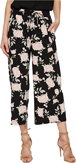 English Roses Pants KS3K1230