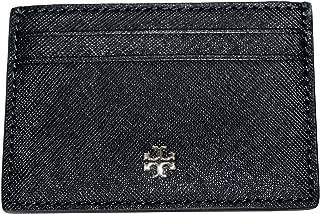 Best tory burch card case wallet Reviews