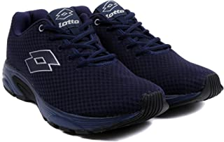 Lotto Men's Pro Running Shoes