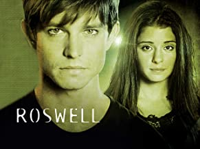 Best watch roswell season 3 episode 2 Reviews