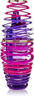 Best Girlfriend Justin Bieber Eau De Pafum Spray 3.4oz Review