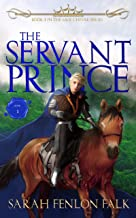 The Servant Prince (The Sage Cheval Series Book 1)