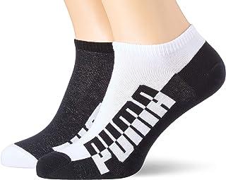 Puma, Calcetines para Hombre