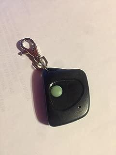 Linear Mini-T (Ladybug) Compatible Mini Keychain Opener