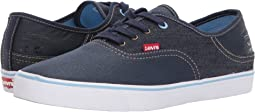 Levi's® Shoes Monterrey