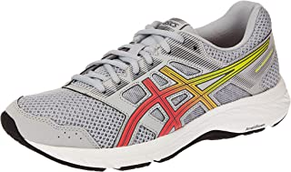ASICS GEL-CONTEND 5, WoMen's Road Running Shoes
