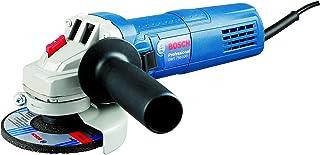 Bosch Professional Angle Grinder - GWS 750-1xx (06013940L0)