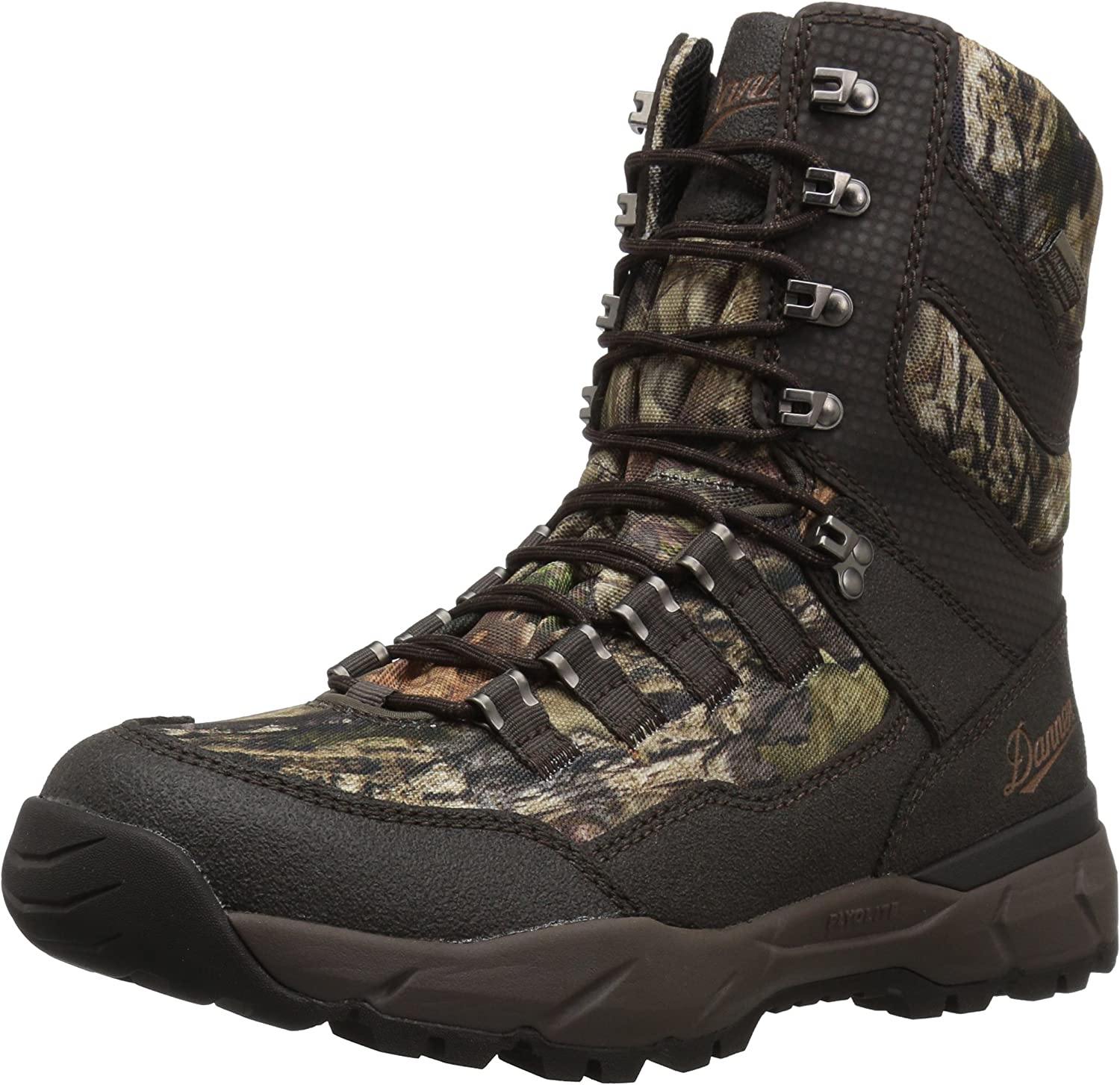 Danner Men's Free Shipping Cheap Bargain Gift Vital gift Insulated 400g Hunting Shoes