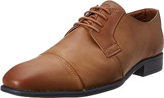 Amazon Brand - Symbol Men's Formal Shoes