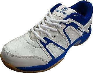 BELCO Winart Activa Badminton Shoes
