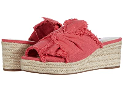 SOLE / SOCIETY Carima (Coral Reef) Women