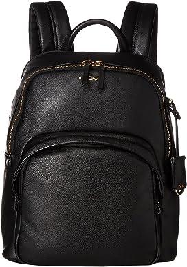 4b7889f8a9f Tumi Voyageur Carson Backpack | Zappos.com