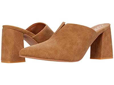Matisse Night Moves (Tan Synthetic) Women