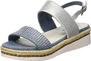 89537d08 Amazon.co.uk: XTI - Shoes: Shoes & Bags