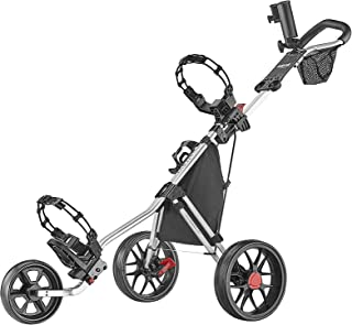 Best deluxe golf cart Reviews