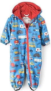 hatley puddle suit