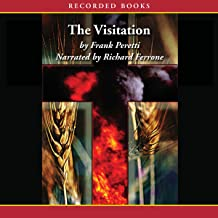 Best the visitation frank peretti Reviews