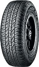 Yokohama Geolandar A/T G015 all_ Season Radial Tire-275/60R18 113H