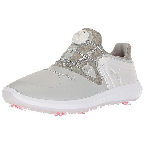 73995fdd206e48 PUMA Women s Ignite Blaze Sport Disc Golf Shoe