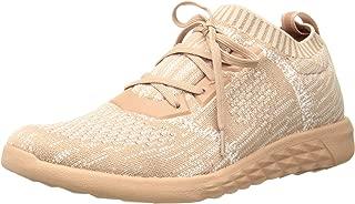 ALDO Women's Mx.2b Sneaker