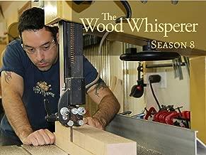 Best craftsman miter saw for sale Reviews