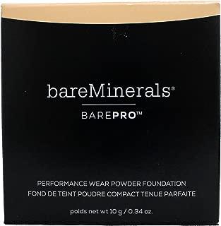 Best bareminerals ready pressed powder Reviews
