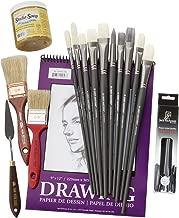 Anne Blair Brown AB001 Studio Workshop Kit