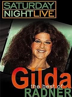Best gilda radner videos Reviews