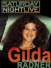Best gilda live movie Reviews