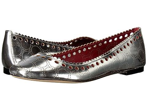 Diane von Furstenberg Corolla Flat 30pwqp4
