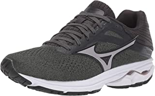 : Green Running Athletic: Clothing, Shoes