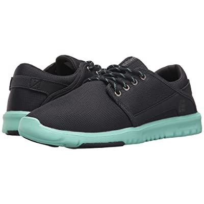 etnies Scout W (Dark Blue) Women