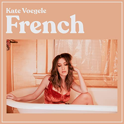French [Explicit]