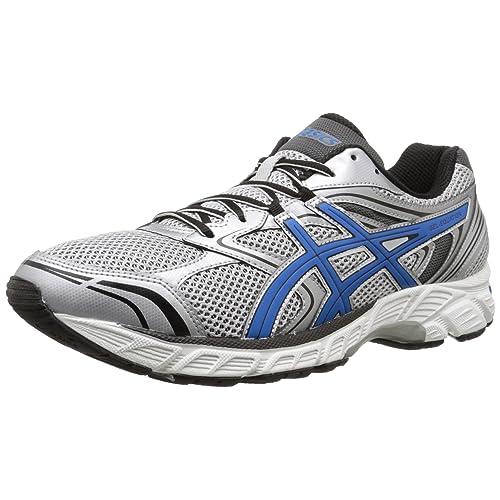 70173caa0726a Shoes for Pronation: Amazon.com